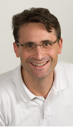Dr Flöter Dortmund